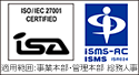 ISO9001:2008(ISMS)